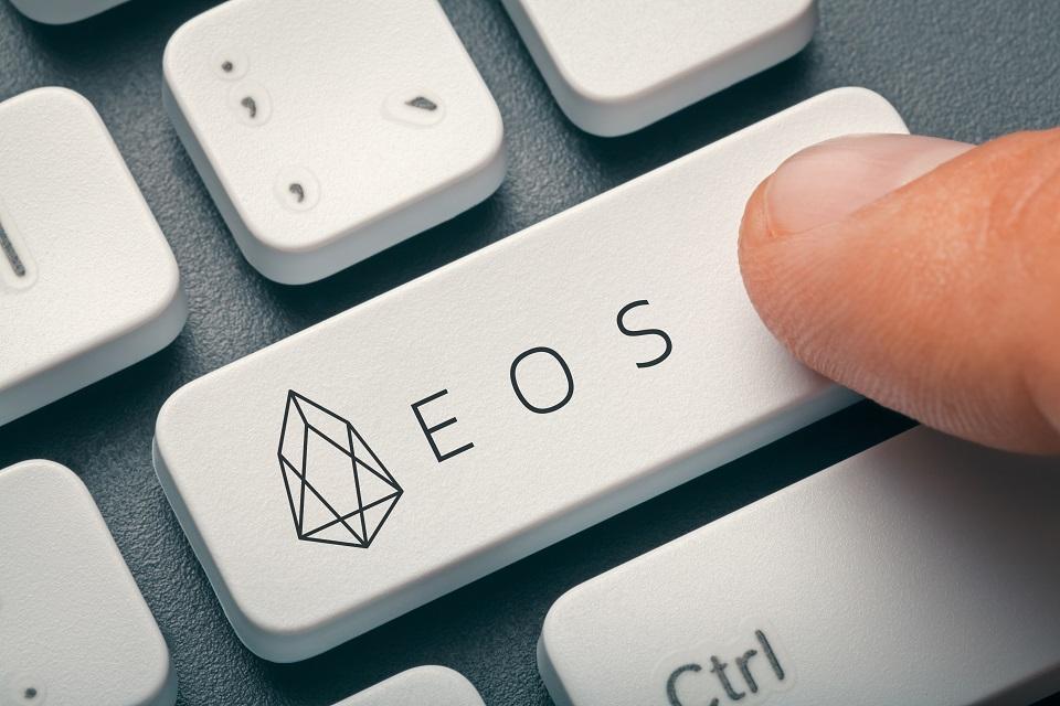 Comunidad de EOS ahora dispone de un repositorio para desarrollo de carteras