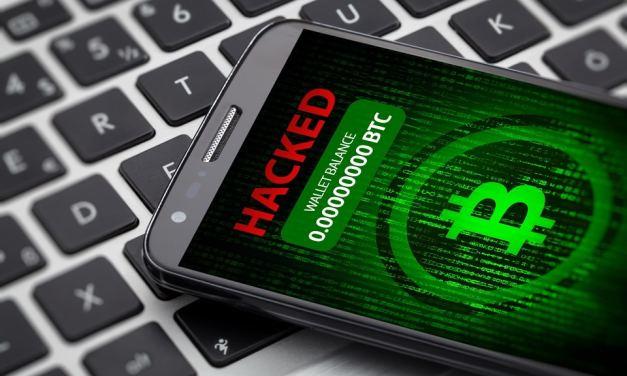 Llavero Electrum de bitcoin es asediado por atacantes informáticos