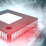 Avanza construcción de FPGA para asegurar aplicaciones en IOTA
