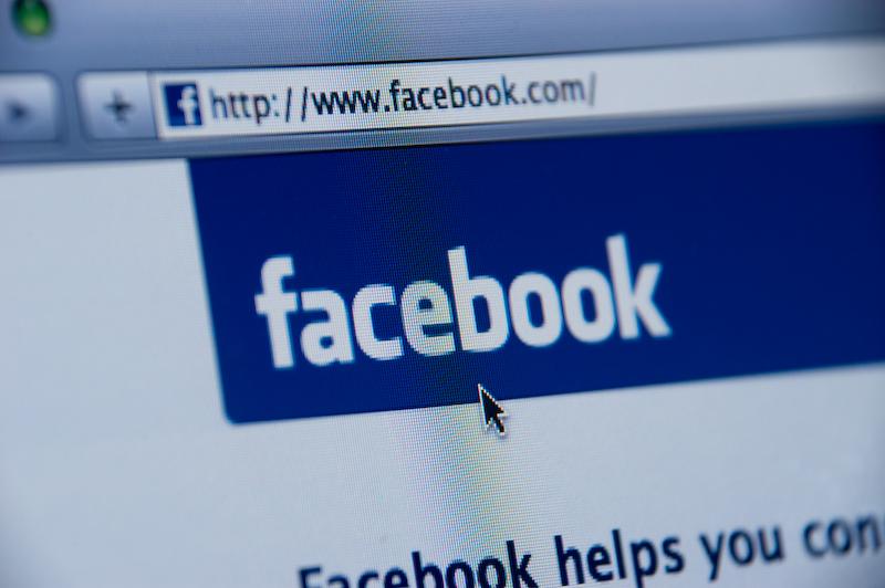 Facebook busca USD 1 mil millones para desarrollar su criptomoneda