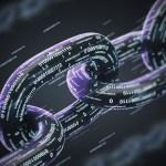 Gifto también migra su token a la nueva cadena de bloques de Binance