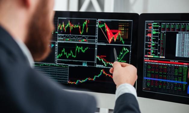 5 opciones para monitorear el criptomercado diferentes a CoinMarketCap