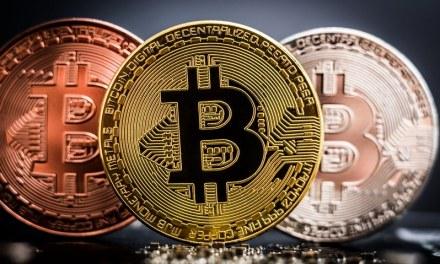 Los otros Bitcoin: 10 criptomonedas que también llevan el nombre