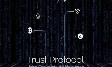 TrustDice lanza un protocolo que acelera el desarrollo de juegos descentralizados