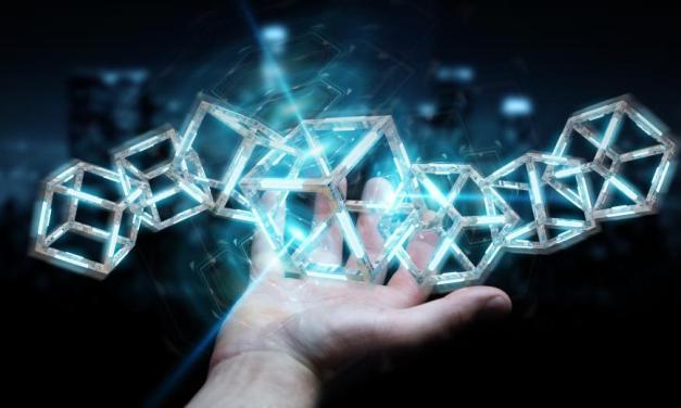 Binance lanza blockchain propia para su criptoactivo BNB