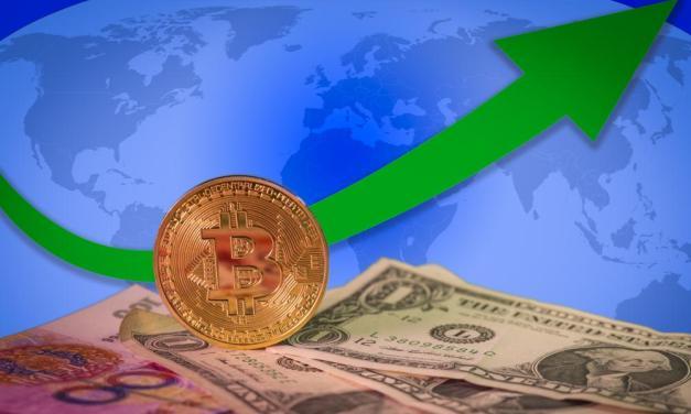 ¿Fin del invierno? Encuesta entre criptoanalistas predice auge del precio de BTC