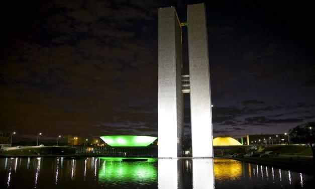 Parlamento brasileño discutirá nuevo proyecto de ley de criptoactivos