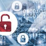 Hackers han robado 45 mil ETH descifrando llaves privadas débiles