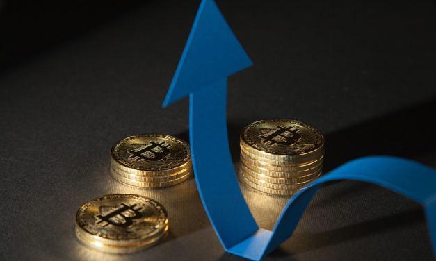 Precio de BTC estaría al final de la fasebajista, sostiene informe