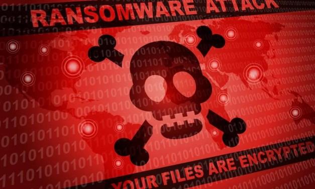 Montos de rescate por ransomware aumentaron 90% en primer trimestre de 2019