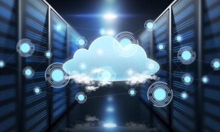 Actualización de Sia habilita recuperación de datos en la nube