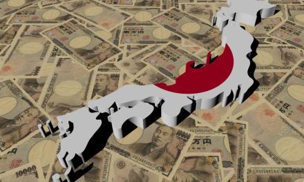 Japón: Banco y firma de capital de riesgo invierten en startup Chainalysis