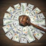 Entidad contra delitos financieros de EE.UU. sanciona comerciante peer-to-peer de bitcoins