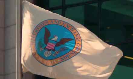 La SEC busca asesor legal en materia de criptoactivos