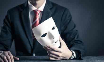 Previsiones contra volúmenes falsos: por un criptomercado mas transparente