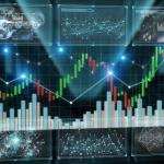 Comercialización entre criptomonedas creció en marzo frente a los intercambios fíat-cripto