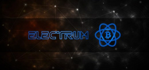 Electrum - Come installare un wallet per Bitcoin. 17 electrum