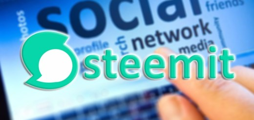 Steemit cos'è e come funziona. 9 steemit steem social network