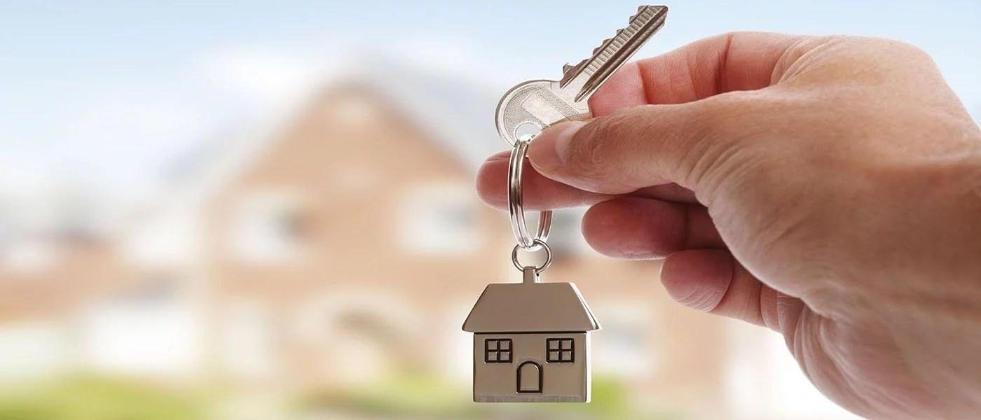 Compra una casa con Bitcoin