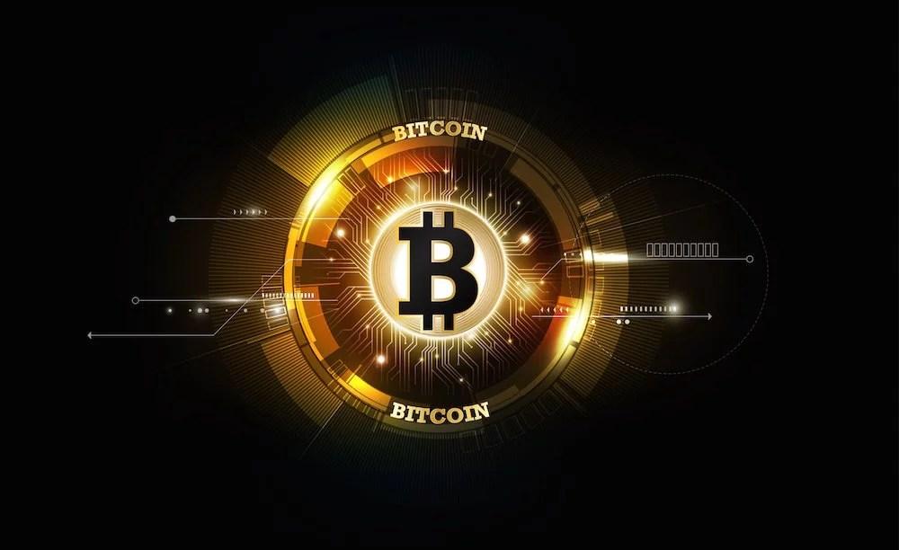 Banco Canadiense ofrecerá bóveda digital para criptomonedas
