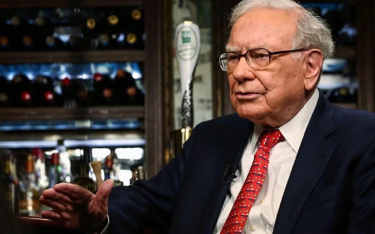 Caída en las acciones del mercado en EE.UU reducen la fortuna de las 500 personas más ricas del mundo