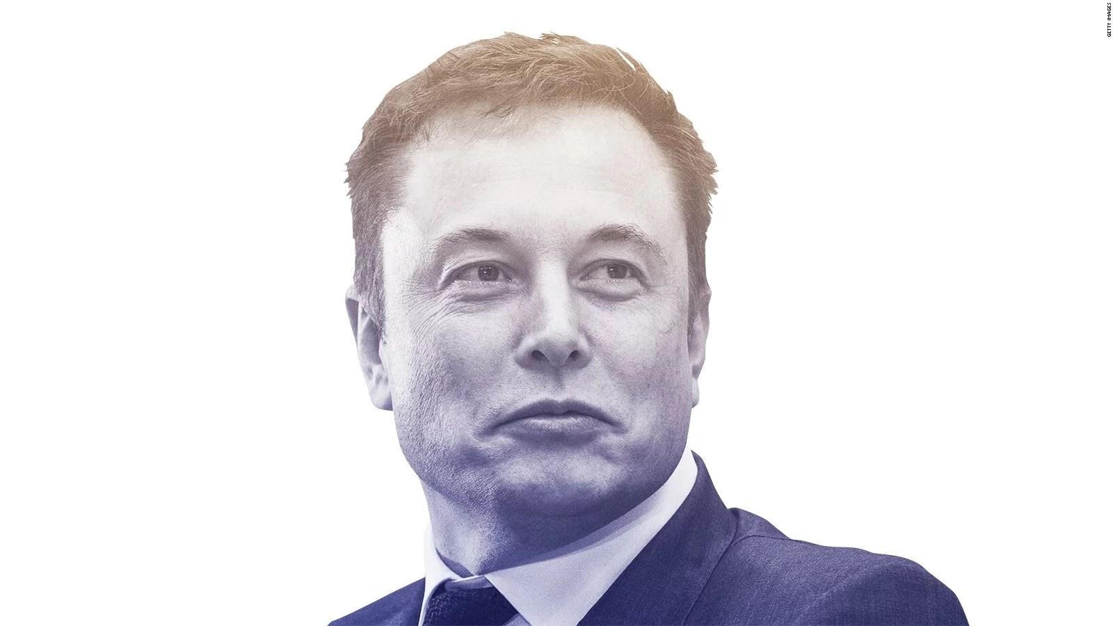 El tweet de Elon Musk y su relación con las criptomonedas
