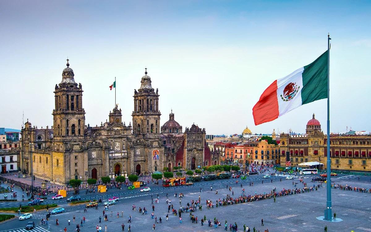 Congreso-de-México-aprueba-proyecto-de-ley-para-regular-el-sector-de-tecnología-financiera-fintech