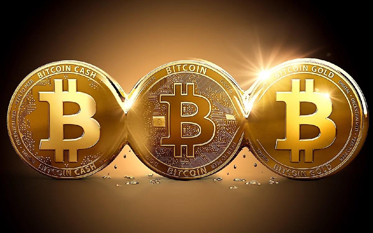 ¿Signos de recuperación del Bitcoin?