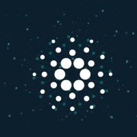 Cardano y Coinbase permitirán a sus usuarios guardar y ganar con ADA