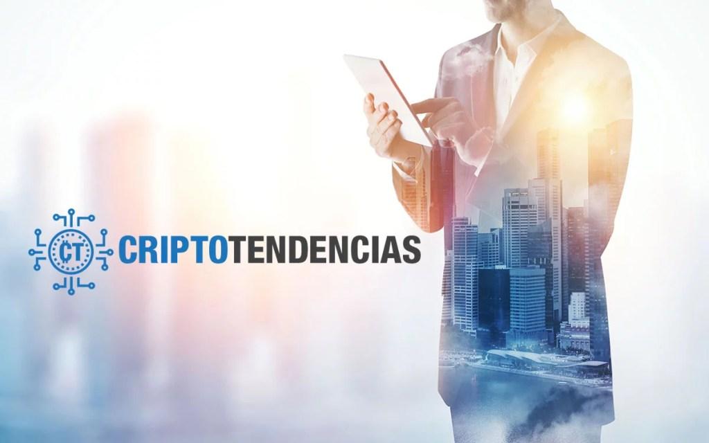 Eventos de criptomonedas en Venezuela