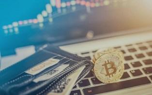 ¿Qué es coinmarketcap? y ¿cómo se usa?
