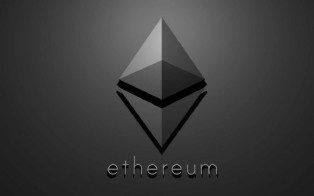 Ya fue publicada la primera versión de Casper de Ethereum