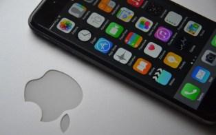 """Apple actualizó sus directrices para desarrolladores para prohibir las """"monedas"""" criptográficas en dispositivos iOS"""