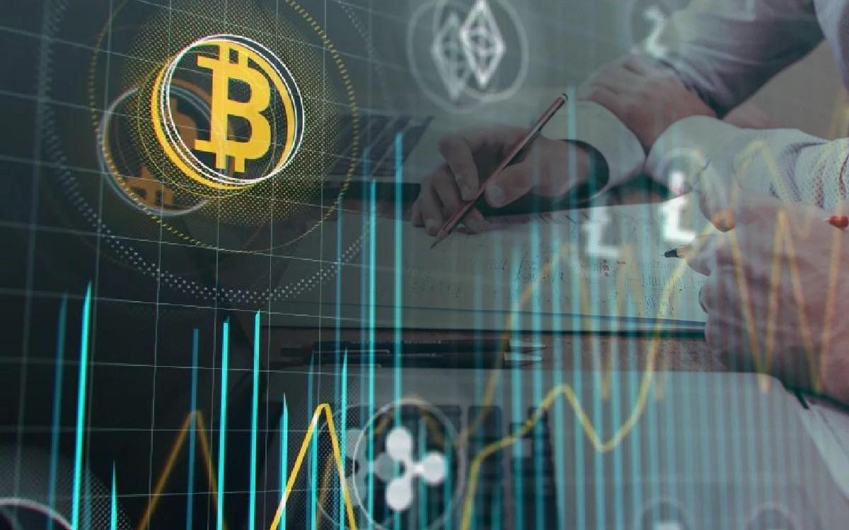 En Caracas curso Iniciación al Bitcoin y las Criptomonedas en la Economía Digital