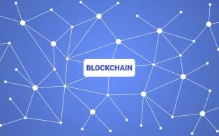 Qué es blockchain y Cómo Funciona