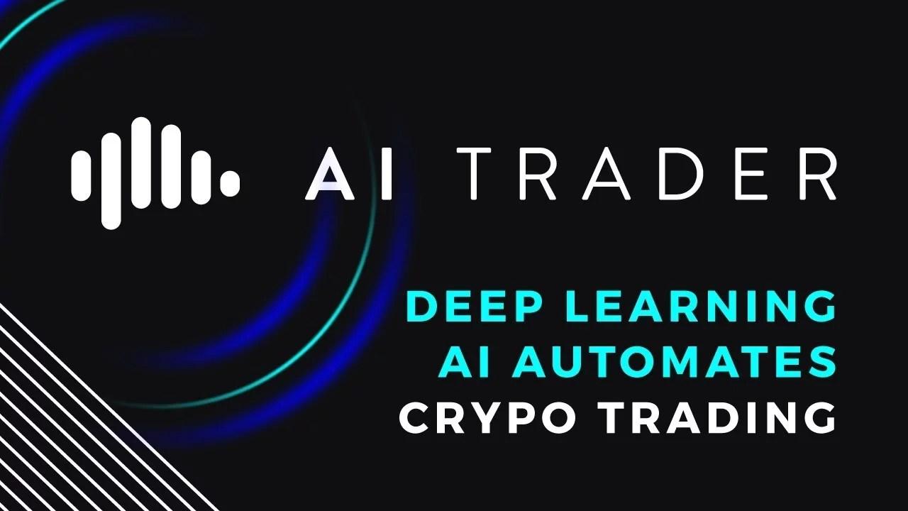 AI Trader: la plataforma comercial basada en la inteligencia artificial lanza el modo de negociación OCO
