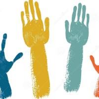 La Votación Cuadrática: La idea del fundador de Ethereum Vitalik Buterin