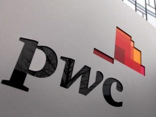 Informe de PwC y Elwood Asset Management asegura que los activos administrados de los fondos de cobertura de criptomonedas se duplicaron en 2019