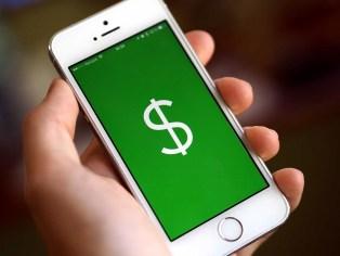 Cash App, ahora podrá comprar y vender Bitcoin en todo Estados Unidos