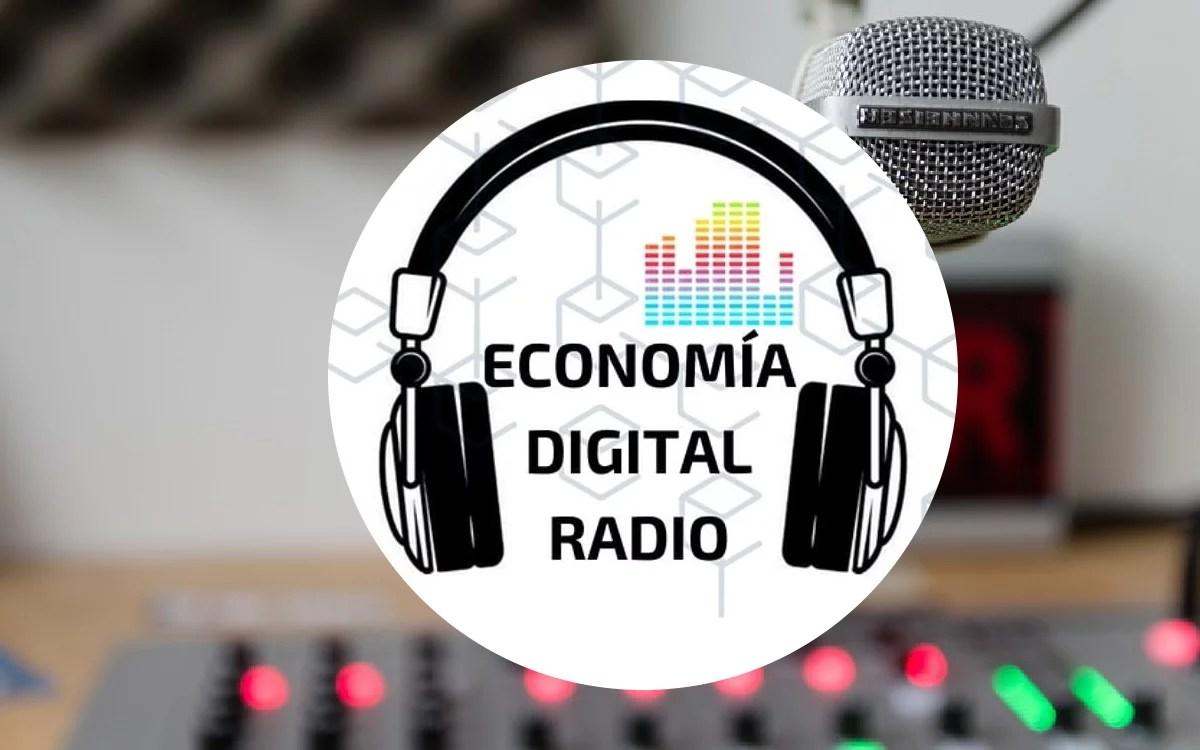 Economía Digital Radio, nuevo espacio para conocer qué acontece ecosistema digital venezolano