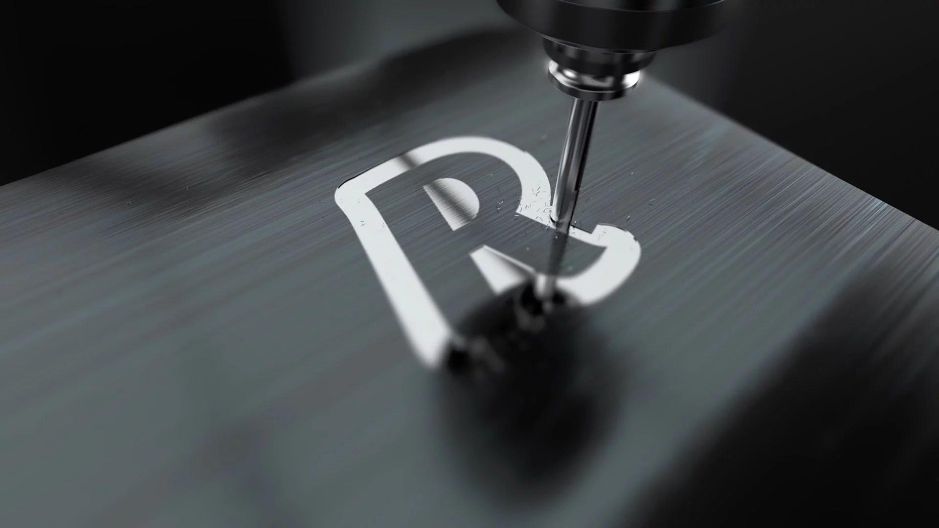 Revolut Metal, la nueva tarjeta bancaria metalizada de Fintech