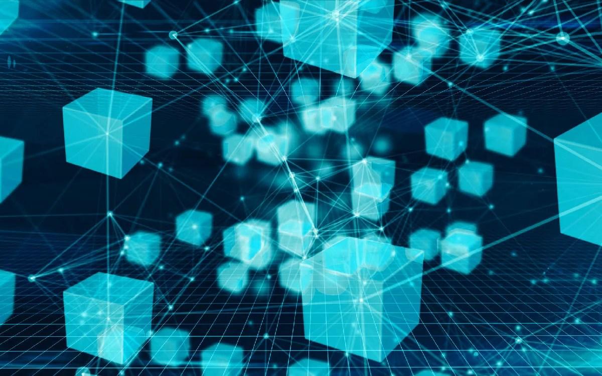 En Caracas programa de formación en criptoactivos y blockchain