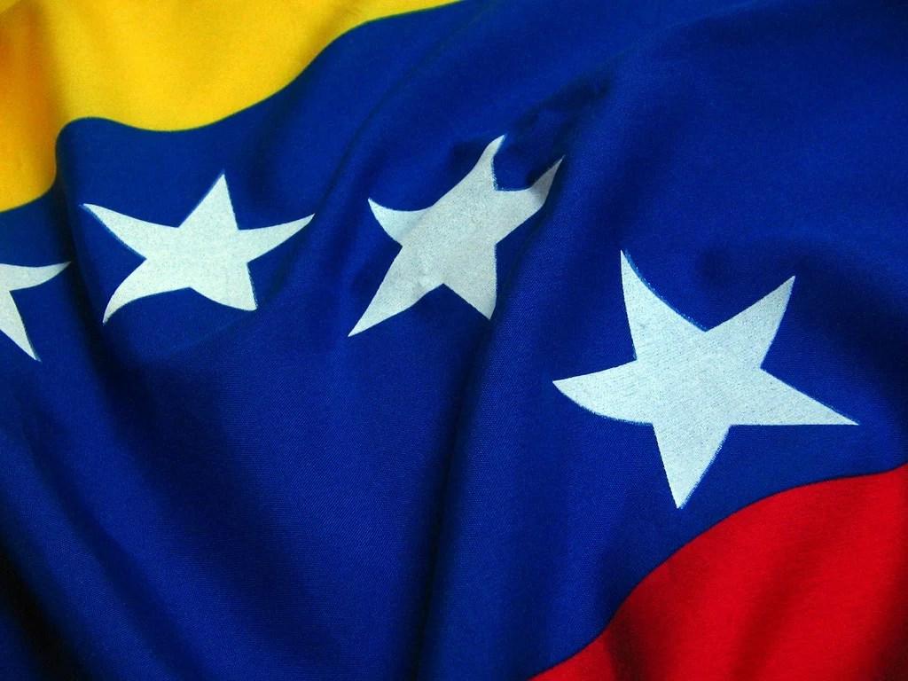 AirdropVenezuela quiere recaudar un millón de dólares en criptomonedas para donar a venezolanos