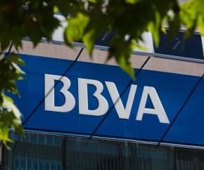 BBVA y co-prestamistas usaron red privada de blockchain para organizar préstamo sindicado por 150 millones de dólares