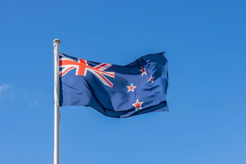 En Nueva Zelanda, el gobierno invierte 315.000 dólares en una plataforma de comercio y ahorro en criptografía