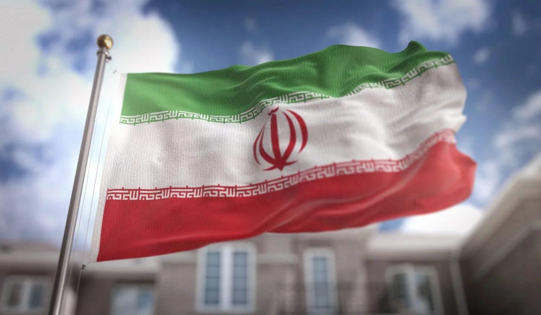 Irán autoriza nueva granja minera de Bitcoin