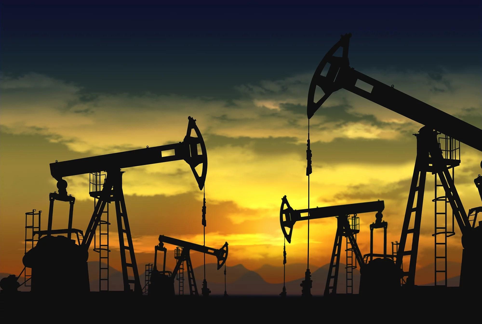 Gobierno de Venezuela presentará el Petro como unidad de transacción ante la OPEP en 2019