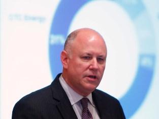 Jeff Sprecher, presidente de la Bolsa de Nueva York, asegura que Bitcoin y los activos digitales llegaron para quedarse