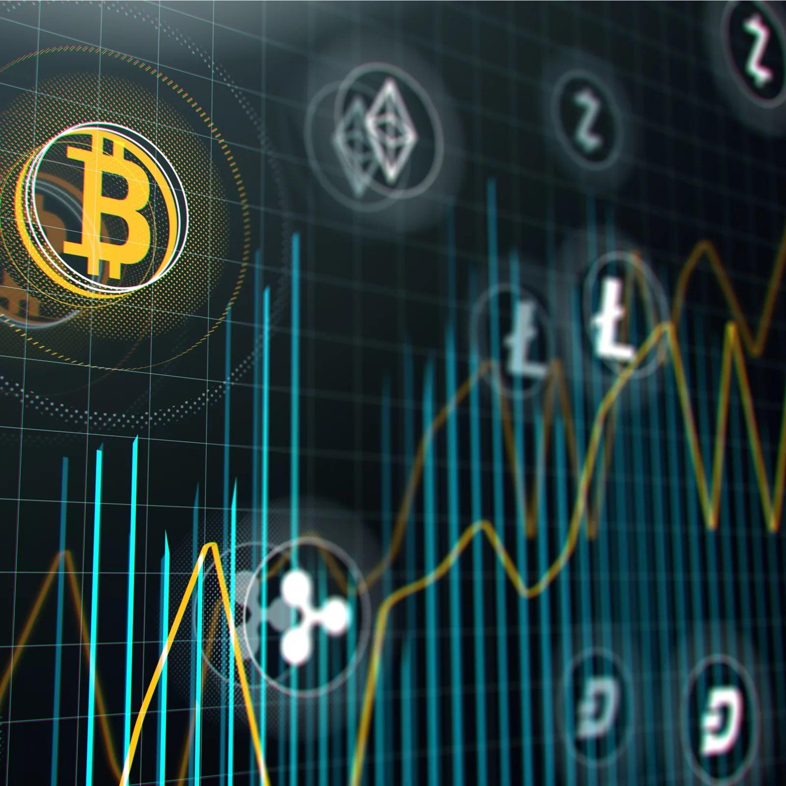 Reguladores británicos sienten menos presión para tomar decisiones luego de la caída del Bitcoin en los últimos días