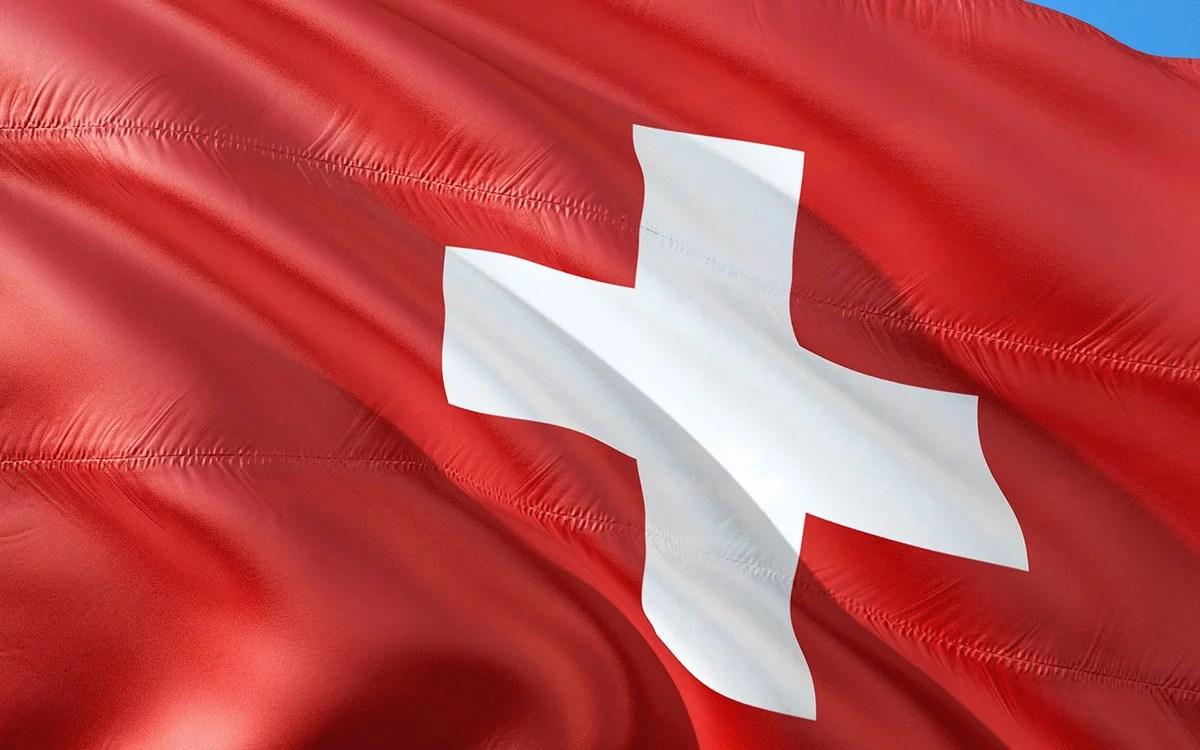 Suiza da luz verde al primer ETP de criptomonedas